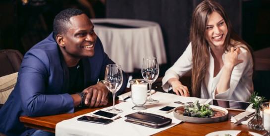 7 conseils pour réussir son dîner professionnel