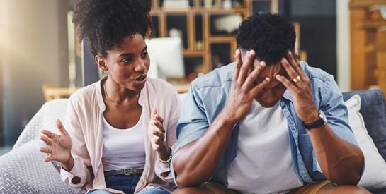 5 façons de garder son calme quand la colère monte