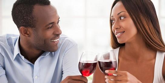 L'alcool, une des causes de la violence conjugale