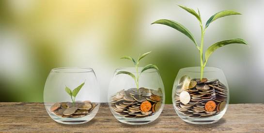 3 façons inattenduesd`économiser de l`argent