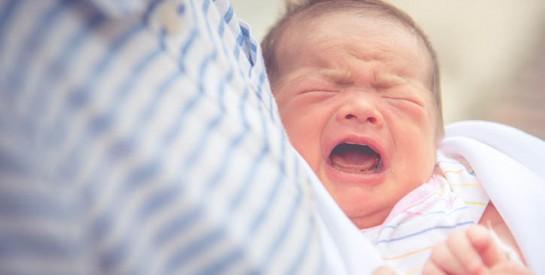 Grèce : un bébé jeté aux ordures sauvé grâce au retard des éboueurs