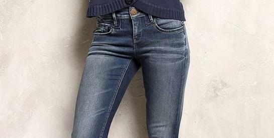 Comment choisir le bon jean?