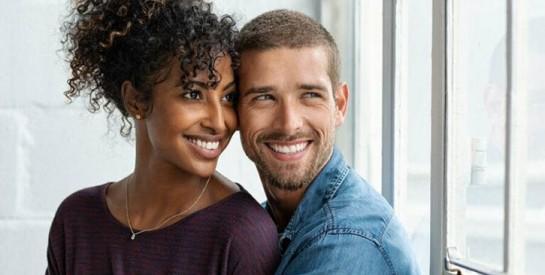 Des clés pour prendre soin de la relation de couple