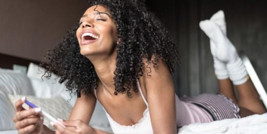 tomber enceinte hors mariage islam & 6 façons de développer votre créativité