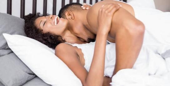 Comment réussir à faire l'amour toute une nuit ? Les secrets!