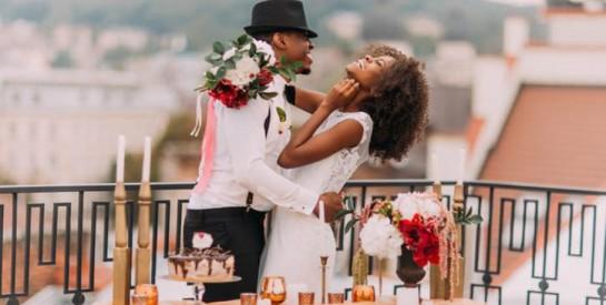 Conseils et astuces pour un mariage petit budget