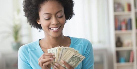 5 conseils pour mieux gérer votre finance personnelle en 2020
