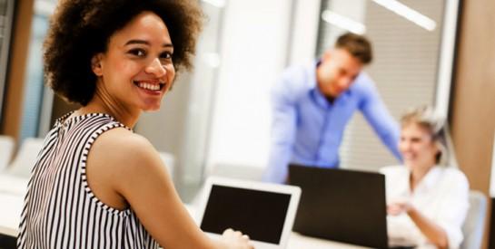 9 mauvaises raisons pour lesquelles une femme négocie moins son salaire