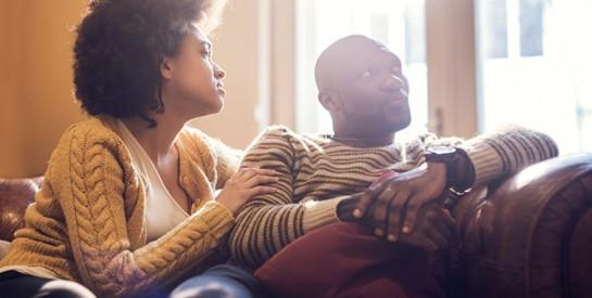 3 règles importantes pour une bonne communication dans votre couple