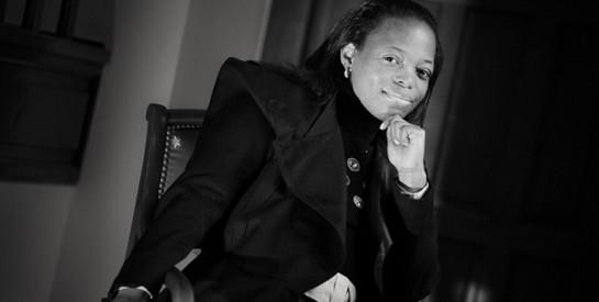 Christelle Nadia Fotso :``Le Cameroun est un pays physique, mais pas érotique``