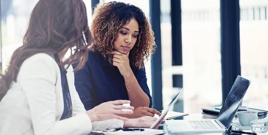 Travail: 9 erreurs à ne pas commettre lors de sa première semaine dans un nouveau job