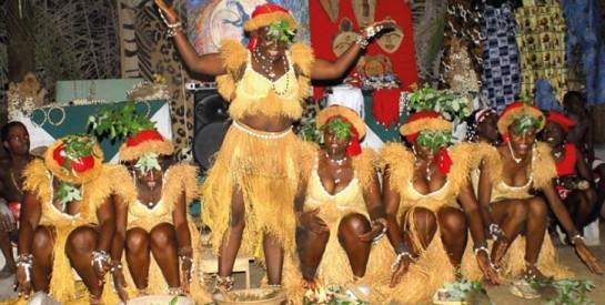La dot chez les anciens bêti du Cameroun : voici comment cela se déroule