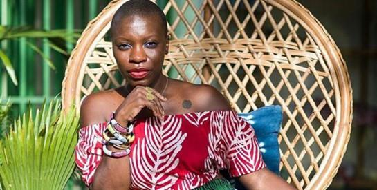 Jessica Nabongo : la première femme noire africaine qui a visité 195 pays