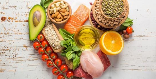 Maigrir : conseils pour ceux et celles qui adorent manger !