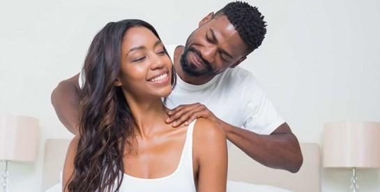 Pour 45% des femmes leur partenaire ne prend pas en compte leur besoin sexuels parce qu`il pense tout savoir