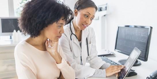 Envie de bébé: pourquoi consulter un médecin avant une grossesse?