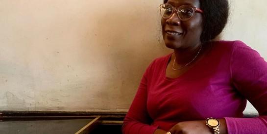 Lutte contre l'excision : une Sénégalaise à la recherche du plaisir perdu