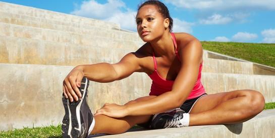 Vêtements de sudation: sont-ils efficaces ?