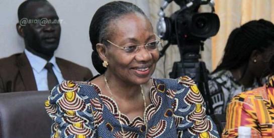 Cinéma: ``Henriette, l'Ivoirienne ``, parcours d'une femme politique engagée