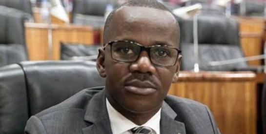 Rwanda : un ministre poussé vers la sortie après avoir malmené une femme