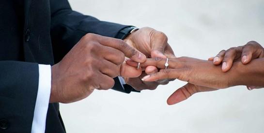 ``Douze fausses idées à propos du mariage``, le nouveau-né de Evelyne Kobou, écrivaine ivoirienne