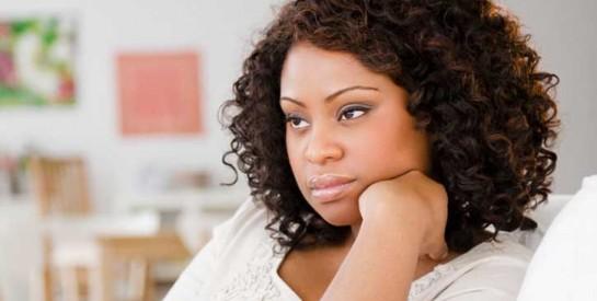 ``Pour sauver mon mariage, mon ex me demande de faire une chose vraiment horrible``