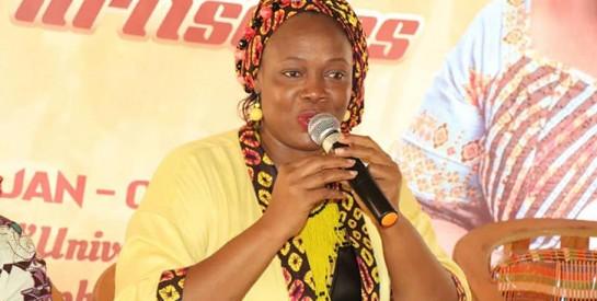 LeMarché international des artisanes de Côte d'Ivoire (MIA)  : l'autonomisation et la promotion de l'entrepreneuriat féminin au coeur des festivités
