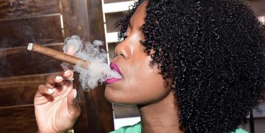 Conseils de santé : comment rester en bonne santé quand on est ébéniste, fumeur ou femme enceinte?