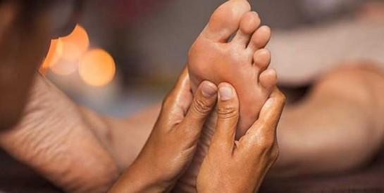 Comment soigner le pied d'athlète et le prévenir?