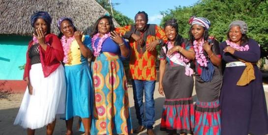 Afrique du Sud : un homme épouse 6 femmes le même jour