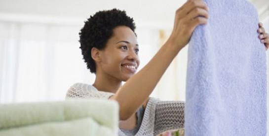 Comment ne plus avoir des vêtements ou du linge dont les couleurs dégorgent ?