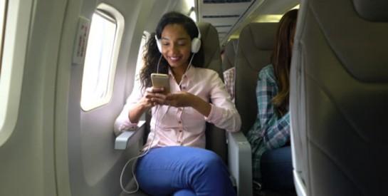 Coronavirus : Quelles précautions prendre pour voyager à l'étranger ?