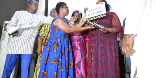 6è édition des JCFA : les femmes cinéastes se penchent sur les violences à leur égard