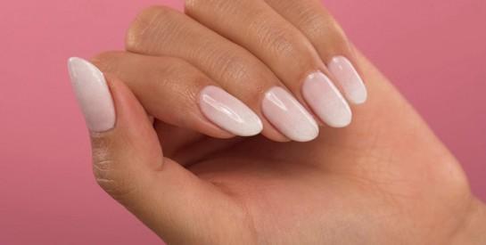 Comment enlever les faux ongles en capsule sans abimer vos ongles?