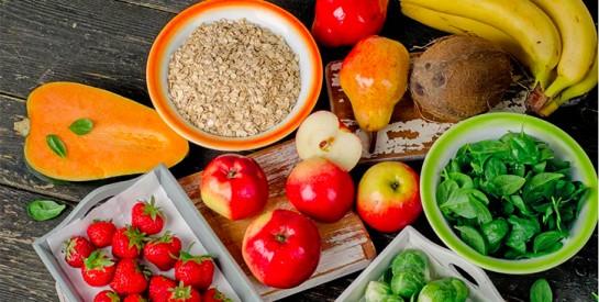 Fibres : Pourquoi est-il important d'en consommer assez