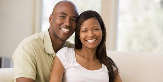 Les 8 meilleures façons d`empêcher l`infidélité dans un couple