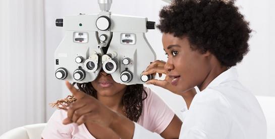 Le glaucome, cette menace vicieuse qui guette votre vue