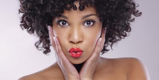 10 astuces pour se maquiller parfaitement la bouche