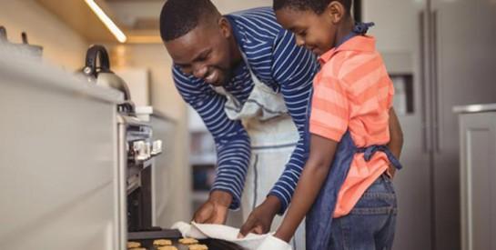 Comment occuper les enfants confinés à la maison