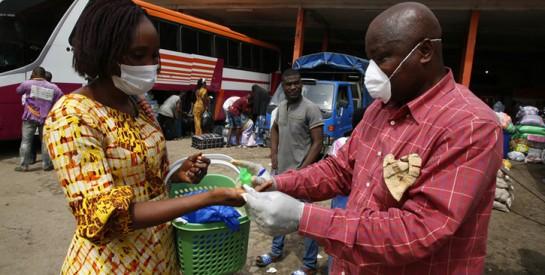 Côte d`Ivoire : Covid-19, voici ceux qui ne feront pas la maladie