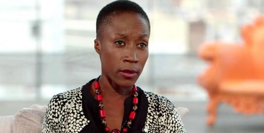 La chanteuse Rokia Traoré libérée sous contrôle judiciaire avant sa remise à la Belgique