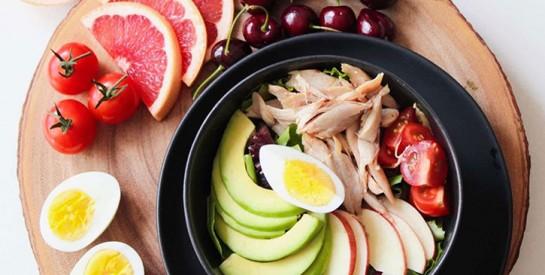 Comment renforcer son immunité avec l`alimentation ?
