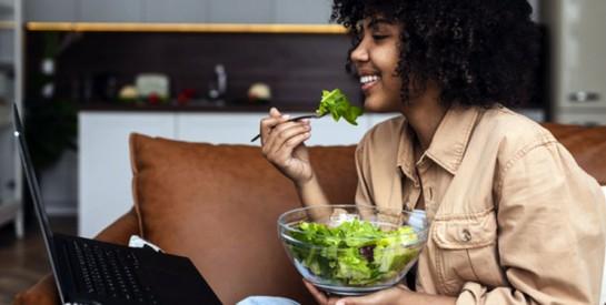 Confiné : Je mange tout le temps, que faire ?