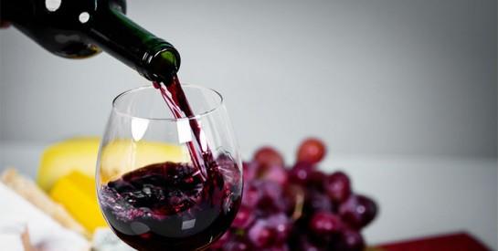 Comment bien conserver une bouteille de vin entamée ?