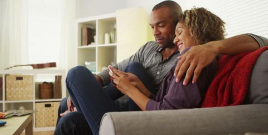 9 conseils pour bien vivre la promiscuité en période de confinement
