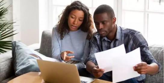 Report de mariage : mettre de côté ce qui peut être réutilisé