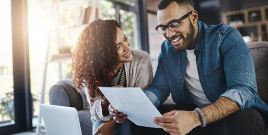 Les couples qui n'ont pas d'enfants abordent différemment la planification financière