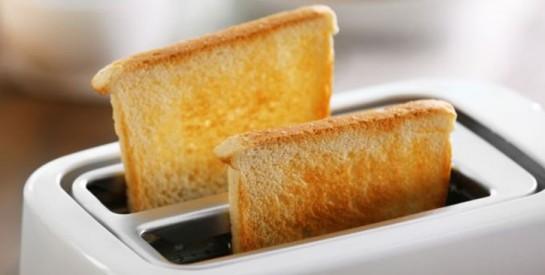 Biscottes, pains grillés : à consommer avec modération ?