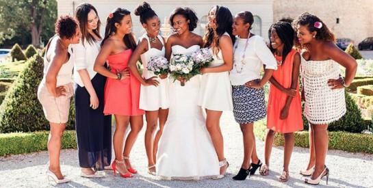 Comment faire sa liste d'invités au mariage en 5 étapes