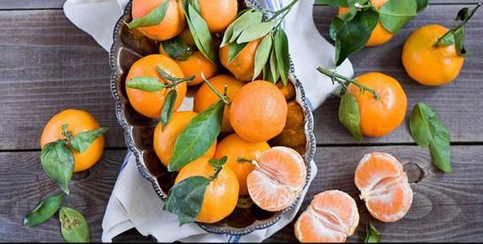 Voici comment faire le plein de vitamine C pour être en pleine forme